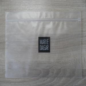 PE Ziplock Bag